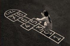 Mejores 173 Imagenes De Infancia Juegos Tradicionales En Pinterest