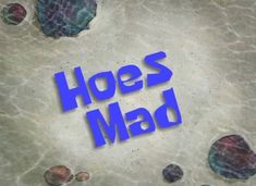 hoes are mad indeed - Funny Troll & Memes 2019 Really Funny Memes, Stupid Funny Memes, Funny Relatable Memes, Haha Funny, Funny Tweets, Funny Reaction Pictures, Meme Pictures, Funny Photos, Response Memes