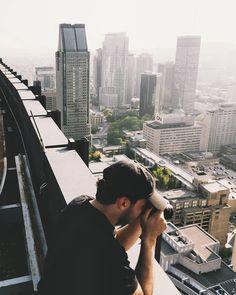 #livemontreal • Photos et vidéos Instagram