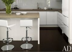 Top 20 Modern Counter Stools  | Home Decor Ideas | Interior Design Ideas | Modern Design Ideas | Contemporary Decor | For more inspirational ideas take a look at: www.aussieliving.net