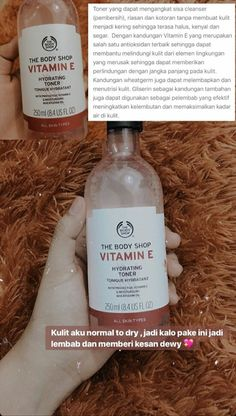 Healthy Skin Tips, Healthy Beauty, Beauty Care, Beauty Skin, Korean 10 Step Skin Care, Toner For Face, Perfume, Face Skin Care, Hair Care Routine