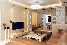 Cool 100 home living room decoration ideas! !