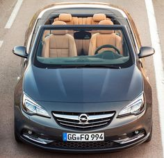 44 Ideas De Lovecars Autos Automoviles Coches