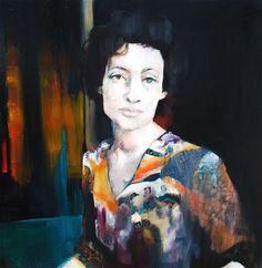 Harmonious-Ruth Shively