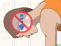 How to Stop Getting Vertigo. Vertigo is the sensation that the world is spinning or moving even though you are stationary. The dizziness associated with vertigo leads to nausea, balance problems, comprehension issues, and other. Vertigo Causes, Vertigo Relief, Migraine, Inner Ear Disorders, Epley Maneuver, Vestibular Neuritis, Dizziness Causes, Vertigo Exercises, Home Remedies