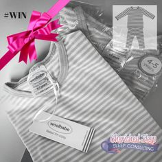Bun In The Oven, Enter To Win, Pjs, Giveaways, Toddlers, Competition, Preschool, Spring, Baby