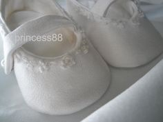 buciki, niemowlę, ślub, chrzest, okazje, prezent