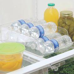 17c715e337d9b8fa393c7f71f85cc429--water-bottle-holders-water-bottles.jpg 600 ×600 pixels