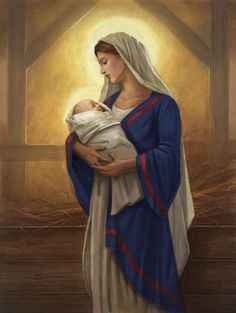 Leading Illustration & Publishing Agency based in London, New York & Marbella. Jesus And Mary Pictures, Mary And Jesus, Blessed Mother Mary, Blessed Virgin Mary, Biblical Costumes, Bible Timeline, Christian Artwork, Mama Mary, Holy Mary