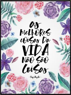 New wallpaper frases portugues ideas - Trendy Wallpaper, Tumblr Wallpaper, New Wallpaper, Pattern Wallpaper, Cute Wallpapers, Iphone Wallpaper, Motivational Phrases, Inspirational Quotes, Wall Drawing