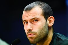 Barcelona player Javier Mascherano tax woes   Barcelona midfielder Javier Mascherano will go before a judge on October 29 for questioning over tax fraud allegations a court said Thursday.  Click here to download our app  An investigating judge in Barcelona admitted a case brought by Spanish state prosecutors who allege the 31-year-old Argentine used foreign companies to hide earnings from his image rights.  Now the case has been admitted the judge has summoned the accused for questioning on…