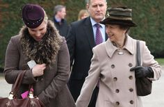 Ladies' Day at the Cheltenham Festival | Royal Hats