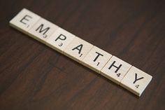 Building Empathy in Classrooms and Schools - Education Week Teacher Inclusive Education, Elderly Person, Education Week, Special Education, Increase Stamina, Social Media Trends, Mentally Strong, Grateful, Interview