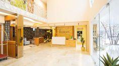 5 Hotel Terbaik Di Semarang Barat