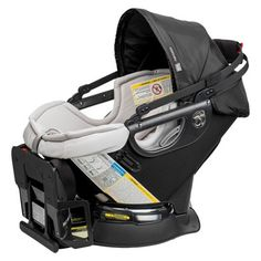 Orbit Baby G3 Infant Car Seat & Base  Lots of people like thishttp://www.travelsystemsprams.com/