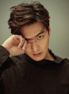 lee min ho always Asian Male Model, Korean Model, Asian Actors, Korean Actors, Korean Idols, Korean Drama, Korean Celebrities, Celebs, Lee Min Ho Kdrama