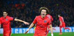 Alors que le PSG retrouvera Chelsea en huitièmes de finale de la Ligue des Champions, David Luiz se rappelle de la confrontation de la saison dernière.En février prochain, leParis Saint-Germain…