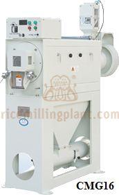 rice mill plant-Double lion