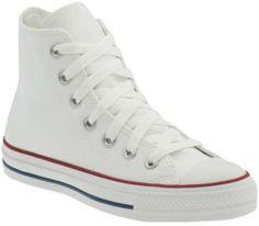 5a467543fc1742 Converse Chuck Taylor All-Star Hi on shopstyle.com