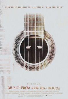 Resultado de imagen para music poster inspiration