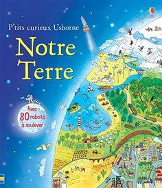 Notre terre - P'tits curieux, http://www.amazon.fr/dp/1409592189/ref=cm_sw_r_pi_awdl_xs_ByBQybEVQCZB1