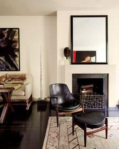 By Robert Passal Interior Architectural Design In New York New York