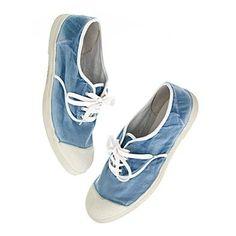 http://fashionpin1.blogspot.com - sneakers