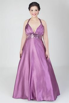 Plus size prom dresses, Plus size prom and Prom dresses on Pinterest