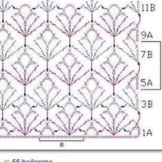 Перегляньте цю світлину в Instagram від @suet60 • Вподобання: 5