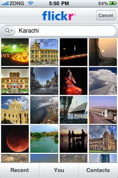 #flickr  Apps Like Instagram – 11 That Make You Look Like A Professional Photographer | Lawrence Tam