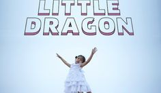 5 Reasons That Little Dragon's New Album Will Be A Classic