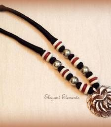 Elegant Elements - HOT SELLING!!! BEAUTIFULLY ENGRAVED PENDENT, NECKLACE WITH BLACK CORD