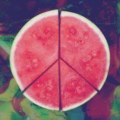 "LISTEN: Peace – ""California Daze"""