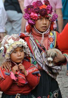 Peru http://www.myadventurestore.com/tours/destinations/latin-america/peru This…
