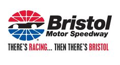 Check out all the Bristol Motor Speedway has to offer this summer! Bristol Tn, Bristol Motor Speedway, State Of Tennessee, Nascar Racing, Go Kart, Current Events, Advice, Solar, Heaven