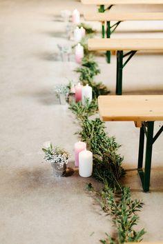 A beautiful day - Wedding-Photos-Marielle & - - Dream Wedding, Wedding Day, Deco Floral, D Day, Beautiful Day, Wedding Photos, Table Decorations, Home Decor, Mood