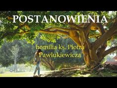 Piotr Pawlukiewicz - O postanowieniach Keep Fighting, Inspirational Quotes, Motivation, Feelings, Youtube, Instagram Posts, Movie Posters, Friends, Catholic