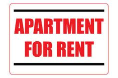 Apartments for Rent Los Angeles Downtown Los Angeles