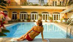 hotel in noida,hotels in noida,noida hotel, noida hotels,3 star hotels in noida,3 star hotel in noida,hotel at noida,hotels at noida,hotel noida