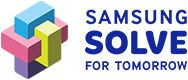 Samsung Solve For Tomorrow Contest: due Sept-Nov each year; inviting public school teachers (grades 6-12) to participate in contest; challenges entrants to describe how STEM can help improve the environment in their communities;15 schools to receive $35,000 technology grants; 5 schools will win $140,000 in technology grants and are honored at an awards ceremony.