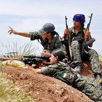 Kurdistan Dayka Min-sivan perwer by kamranmah2003 on SoundCloud