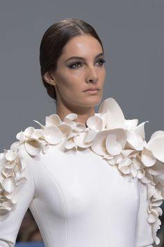 Stephane Rolland  www.fashion.net