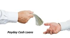 http://armorgames.com/user/haraldellis  Visit This Link - Cash Loan Online,  If you are eligible for such loanwords is the form of a concern can look to chance the correct fiscal direction.  Cash Loans Now,Cash Loans Online,Fast Cash Loans