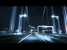 r-auto-tokyo.tumb... #jdm #jdmculture #TOKYO #改造車 #中古車 #usedcar #kaizo #クルマ好き #オートオタクク