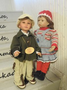 Doll Clothes, Dolls, Vintage, Style, Fashion, Baby Dolls, Swag, Moda, Baby Doll Clothes