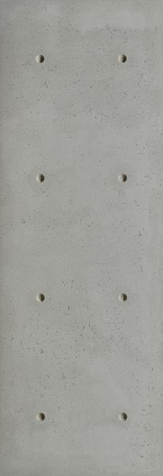 Concrete-LCDA-PBT-BANCHE-15-N Concrete Finishes, Concrete Texture, Concrete Wall Panels, Block Wall, Concrete Houses, Rustic Walls, Wall Cladding, Scaffolding, Textured Walls