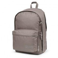 10 Best Backpacks images | Backpacks, Bags, Eastpak