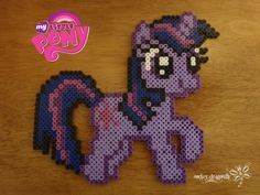My Little Pony !!! Twilight Sparkles Pinkie Pie Rarity Apple Jack Rainbow Dash Flutter Shy Like my Facebook page !!! www.facebook.com/pages/Rocker-…