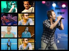Dallas Smith- I'm a bit obsessed Dallas Smith, Country Singers, British Columbia, Love Him, All About Time, Music Videos, My Life, Fictional Characters, Male Country Singers