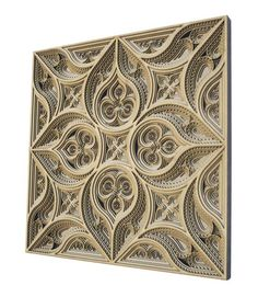Multilayer Design 10 Layers inch Plywood X X inches Wood Carving Patterns, Wood Patterns, Textures Patterns, Wooden Wall Art, Wooden Walls, Wood Art, Laser Art, Laser Cut Wood, Bird Drawings